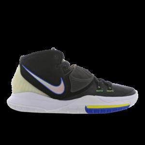 Nike Kyrie 6 - Heren Schoenen