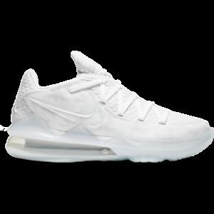 Nike LeBron 17 - Heren Schoenen