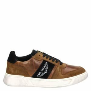 PME Legend Flettner lage sneakers