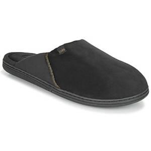 Pantoffels DIM D GALDRIC