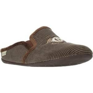 Pantoffels Grunland CI0973
