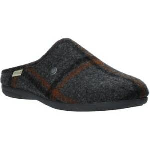 Pantoffels Grunland CI2794