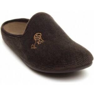 Pantoffels Northome 67984