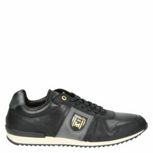 Pantofola d'Oro Umito Uomo Low lage sneakers