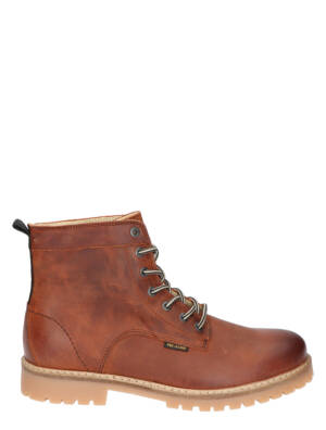 Pme Legend Stratorib Cognac Boots