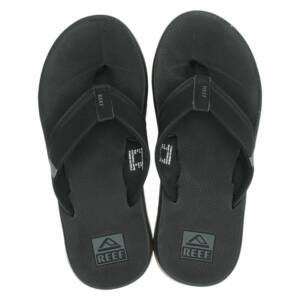 Reef Fanning 2.0 slippers