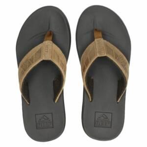 Reef Phantom Le slippers