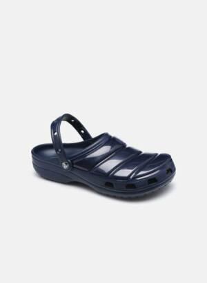 Sandalen Classic Neo Puff Clog by Crocs
