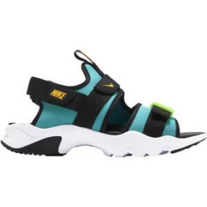 Sandalen Nike Canyon Sandal