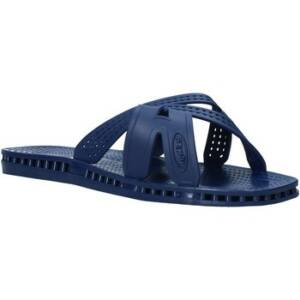 Sandalen Sensi 5151/C