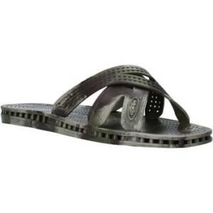 Sandalen Sensi 5151/S