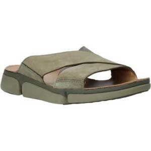 Slippers Clarks 26139561