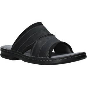 Slippers Clarks 26139868