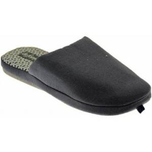 Slippers De Fonseca -
