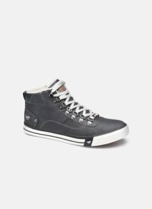 Sneakers Drevy by Mustang shoes