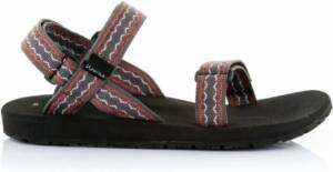 Source Sandalen Classic Men Oriental Heren Polypropeen Bruin Mt 47