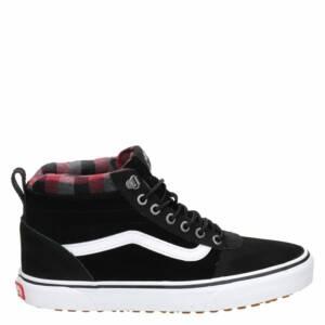 Vans Ward hoge sneakers