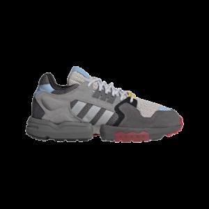 adidas Ninja Zx Torsion - Heren Schoenen