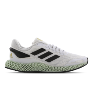 adidas Performance 4D Run - Heren Schoenen