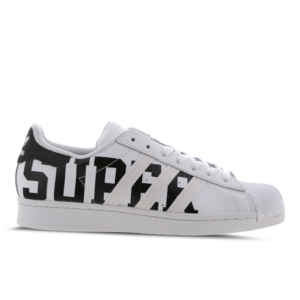 adidas Superstar - Heren Schoenen