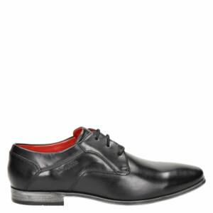 Bugatti lage nette schoenen