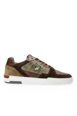 Champ sneaker casual