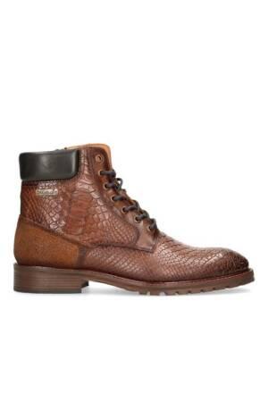 Denzel Leather