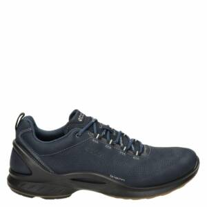 Ecco Biom fjuel lage sneakers