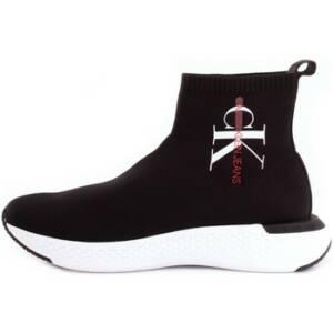 Hoge Sneakers Calvin Klein Jeans B4S0710
