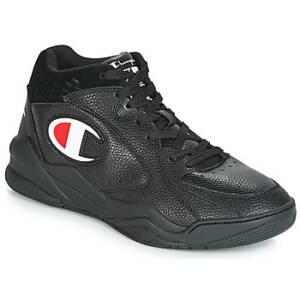 Hoge Sneakers Champion ZONE MID