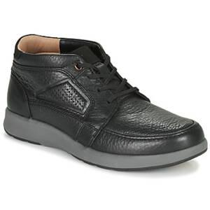 Hoge Sneakers Clarks UN TRAIL LIMIT