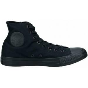 Hoge Sneakers Converse M3310-Chuck Taylor All Star Hi Tops