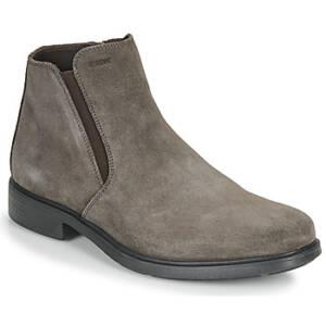Hoge Sneakers Geox U DUBLIN