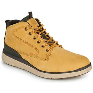 Hoge Sneakers Geox U HALLSON