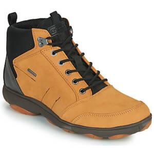 Hoge Sneakers Geox U NEBULA 4 X 4 B ABX