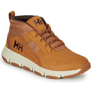 Hoge Sneakers Helly Hansen JAYTHEN X3
