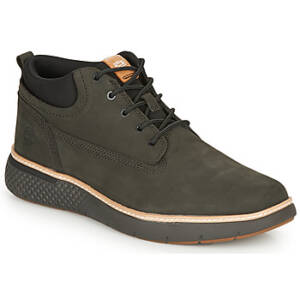 Hoge Sneakers Timberland CROSS MARK PT CHUKKA