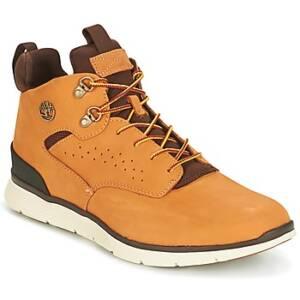 Hoge Sneakers Timberland KILLINGTON HIKER CHUKKA