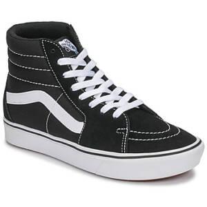 Hoge Sneakers Vans COMFYCUSH SK8-HI
