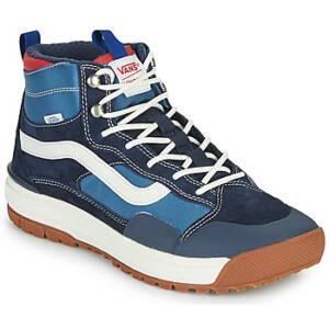 Hoge Sneakers Vans EXO HI MTE