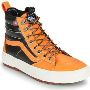 Hoge Sneakers Vans SK8-HI MTE 2.0 DX