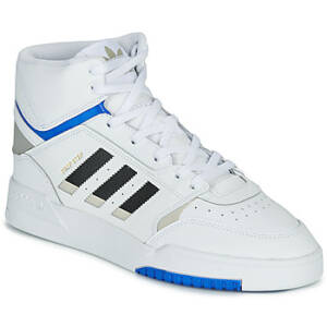 Hoge Sneakers adidas DROP STEP