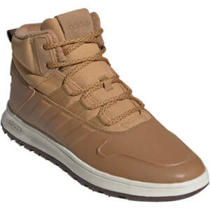 Hoge Sneakers adidas Fusion Storm WTR