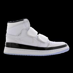Jordan 1 Double Strap - Heren Schoenen