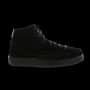 Jordan 2 Retro Decon - Heren Schoenen