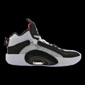 Jordan 35 - Heren Schoenen
