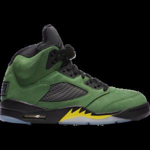 Jordan 5 Retro - Heren Schoenen