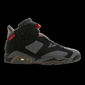 Jordan 6 Retro X PSG - Heren Schoenen