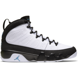 Jordan Air Jordan 9 Retro - Heren Schoenen