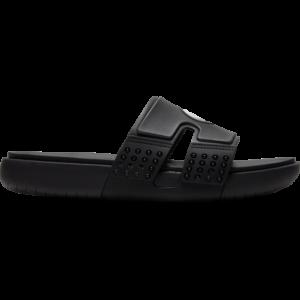 Jordan Hydro 8 - Heren Slippers en Sandalen